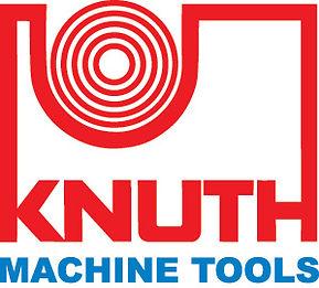 Knuth.jpg