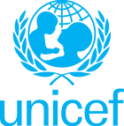 unicef-png-4.png