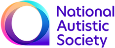 National_Autistic_Society_Logo_2018.png