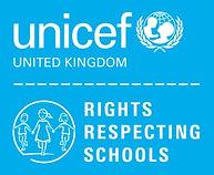 UNICEF 1.jpg