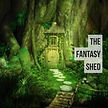 The Fantasy Shed.jpg