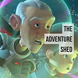 The Adventure Shed.jpg