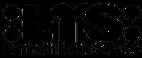black-and-white-logo lambeth music servi