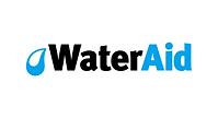 wateraid-logo-2.png