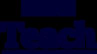 BBCTeach_logo_dark.png