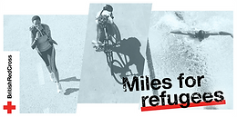 miles for refugees.png