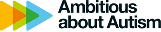 AaA-logo-1024x203.png
