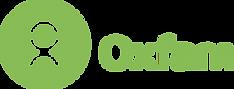 oxfam-logo-organization-poverty-banquet.