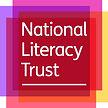 national-literacy-trust-logo.jpg