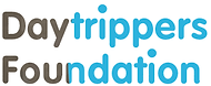 daytrippers foundation.png