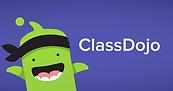 Class Dojo logo 2.png