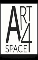 Art4Space logo.png