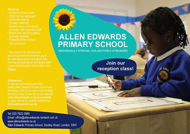 Allen Edwards A4 image flip_2-end-page-0