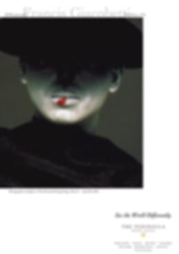 IMG_Peninsula_ads_stwd - red lips.tif