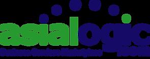 Asia Logic logo.png