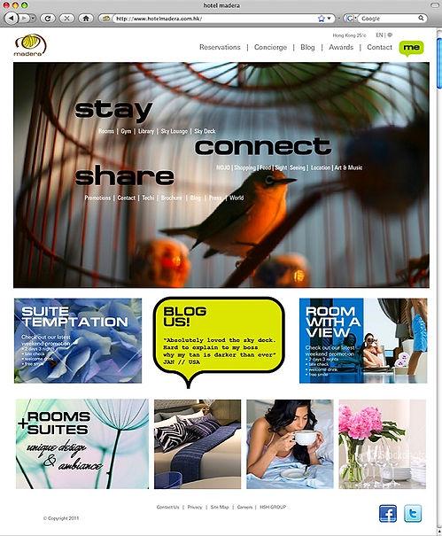 madera%20web%201_edited.jpg