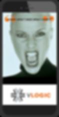 Iphone_V LOGIC.png