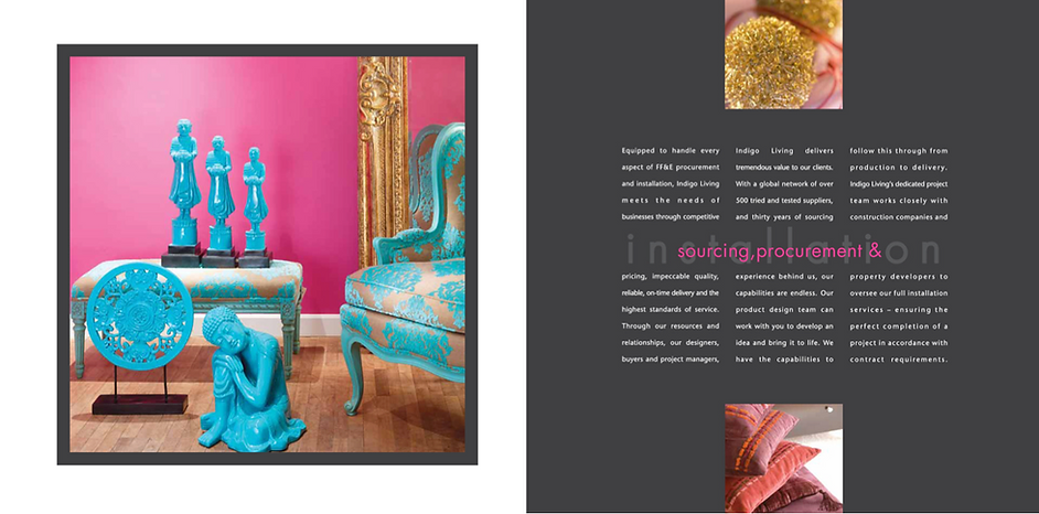 Indigo brochure 1.png
