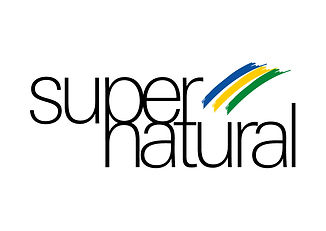 Super Natural_Logo.jpg