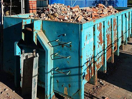 Ehitusjäätmete-konteiner.jpg