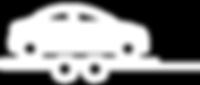 Autoveotreilerite rent_400x400.png