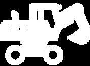 Ekskavaatori-rent-200x200.png