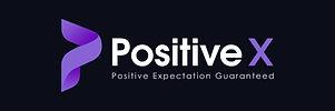 Positive X