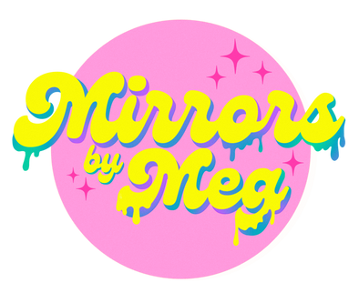 MBM Yellow on Light Pink RGB.png