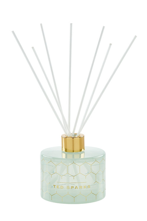 Ted Sparks Diffuser Green Tea & Sage