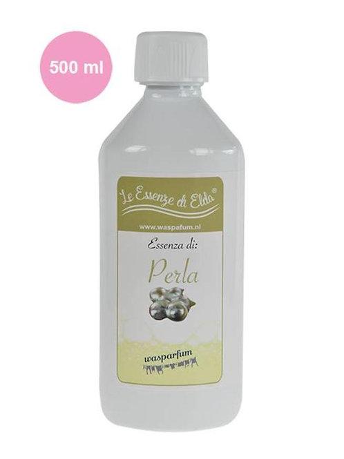 Wasparfum Perla 500 ml