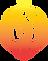 Phoenix_Rising_Logo_-_Clothing.png