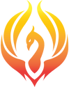 Phoenix_Rising_Logo_-_Clothing.png