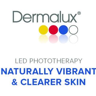 Dermalux-logo.jpg