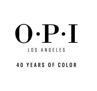 OPI-Category-Header-Banner.jpg