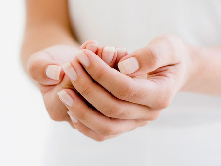 Best Hand Sanitisers