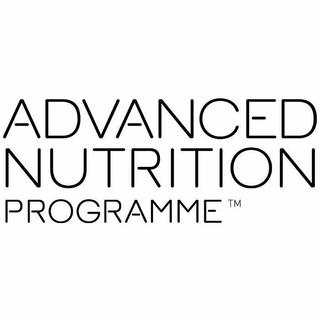 advanced nutrition_1582798838__70038.ori