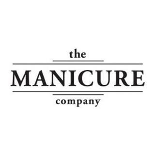 the manicure company 1.jpg