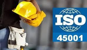 Immer aktuell Arbeitsschutz-Managementsysteme 2018