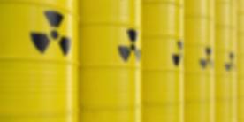 Strahlenschutz A.U.S. Umweltberatungsgesellschaft Martin Zeiml mbH