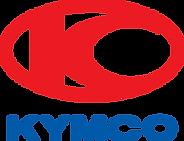 523px-Kymco-Logo.svg.png
