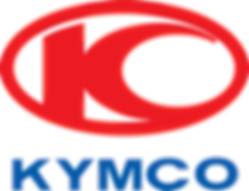 523px-Kymco-Logo.svg.png