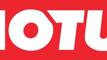 Motul Öle - Sponsor - Partner - Freund