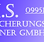 Sponsor SV-Fortuna Regensburg
