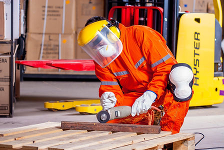 Arbeitsschutz A.U.S. Umweltberatungsgesellschaft Martin Zeiml mbH