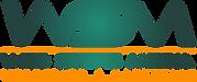 v2_transparent_logo_groß1.png