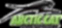 ArcticCat-Logo.png