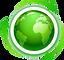 Umweltschutz A.U.S. Umweltberatungsgesellschaft Martin Zeiml mbH