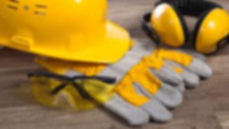 Arbeitsschutz A-U-S-Umweltberatung