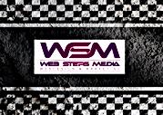 Web-steps.png