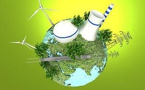 Strahlenschutz A-U-S-Umweltberatung